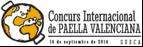 Simply Spanish concurs logo